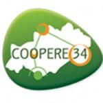 Coopère34