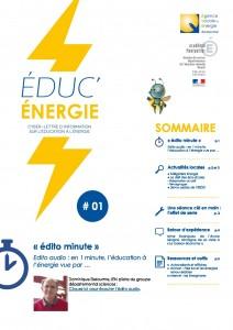 Educ_energie_1