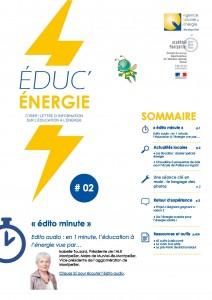 Educ_energie_2