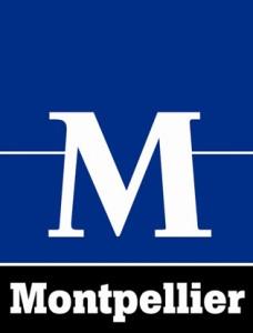 Logo mairie