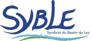 Logo SYBLE