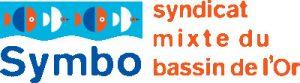Logo SYMBO