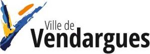 Logo Vendargues