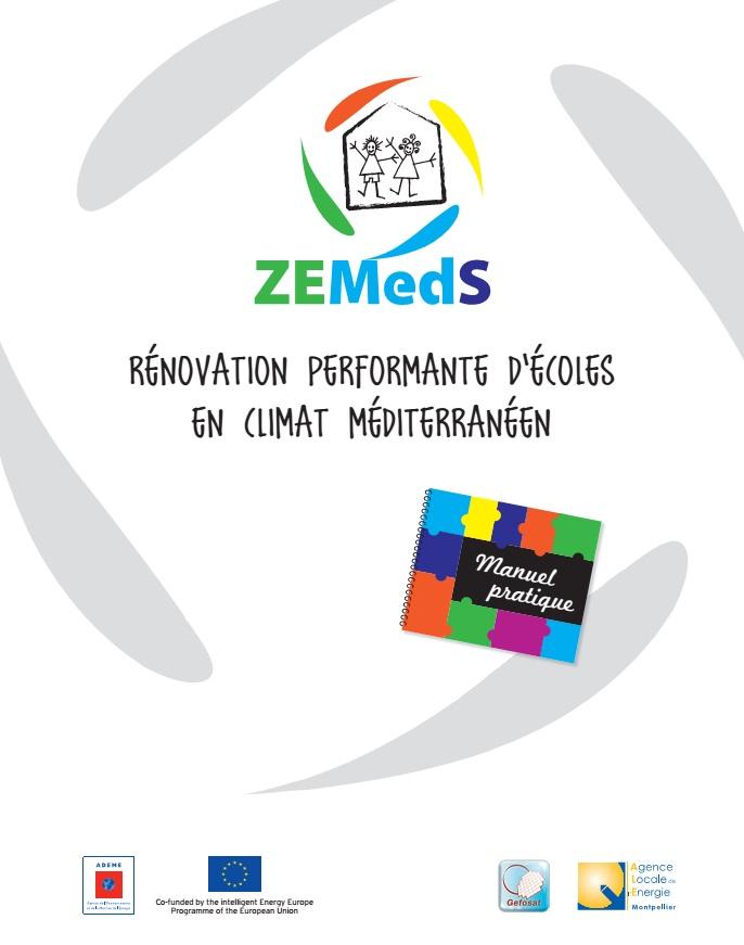 Visuel guide ZEMedS