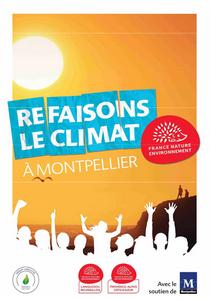 festival climat (Copier)