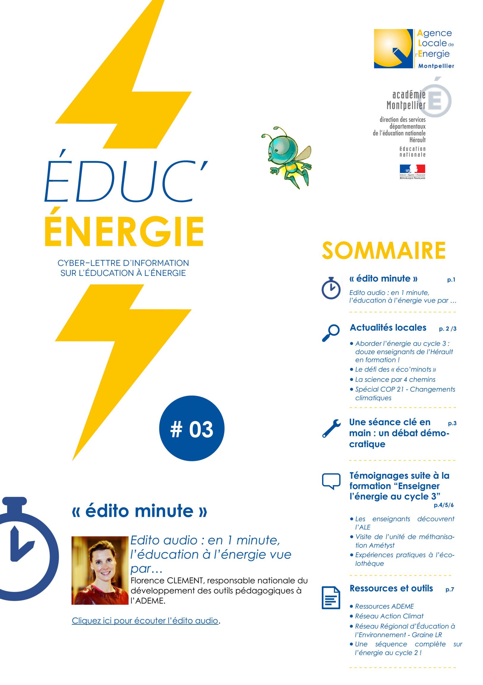 premiere_page_educ_energie-3