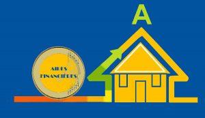 Illustration atelier 11 avril sur les aides financières pour la rénovation